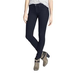 rag & bone JEAN the legging, 30